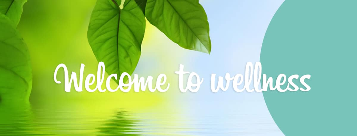 wellcome to mholistic therapies