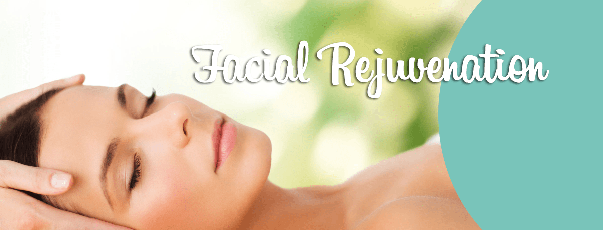 facial_rejuvenations
