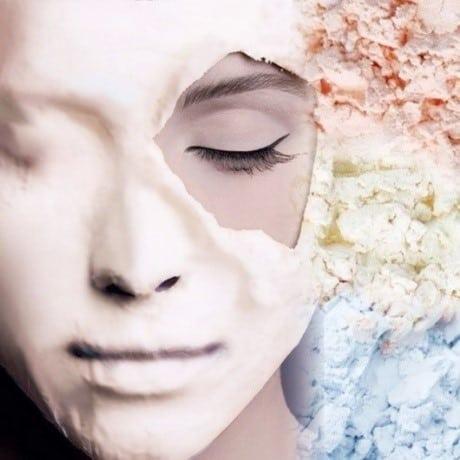 alginatefacemask